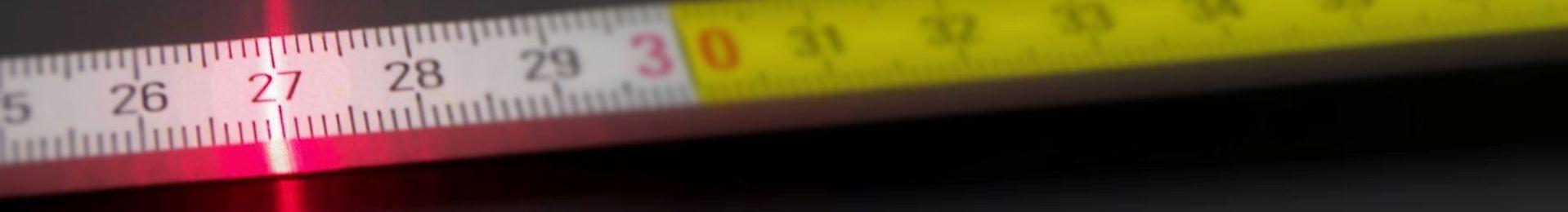 Dekorierte Spiegel hängen - Online-Verkauf maßgeschneiderten Spiegel