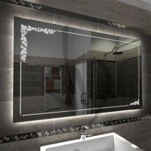 Spiegel benutzerdefinierte