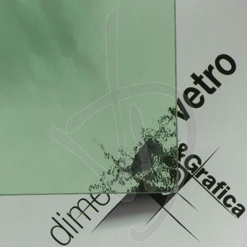 murano-glas-mint-green