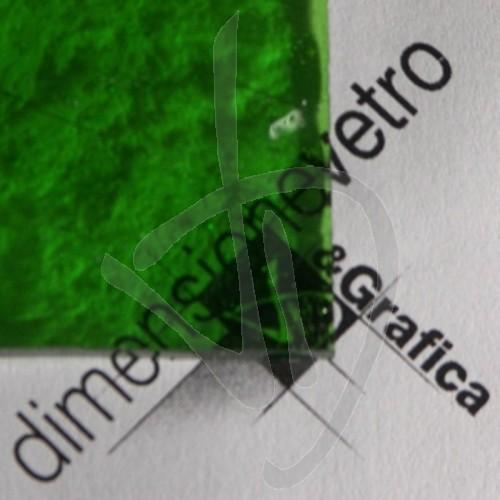 glas-dom-green-3