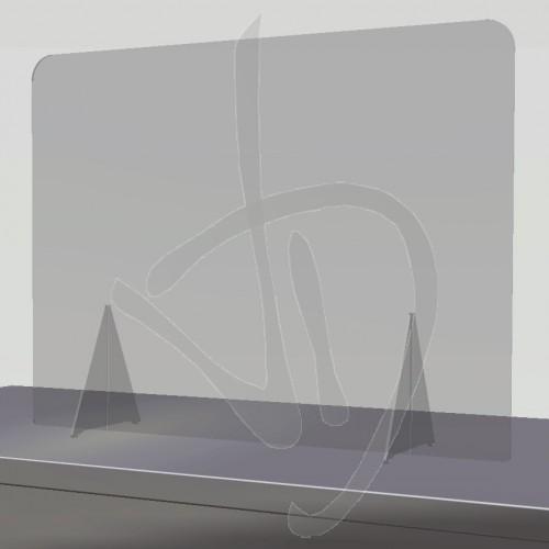 barrier-parafiato-plexiglas-transparent-zugeschnitten-ohne-ausgang