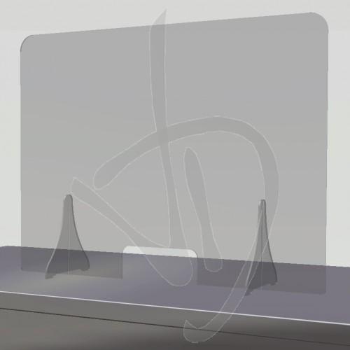 teilungsplatten-parafiato-plexiglas-transparent-massnahme-mit-druecker