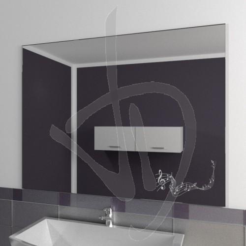 spiegel-fuer-badezimmer-mit-dekor-a026