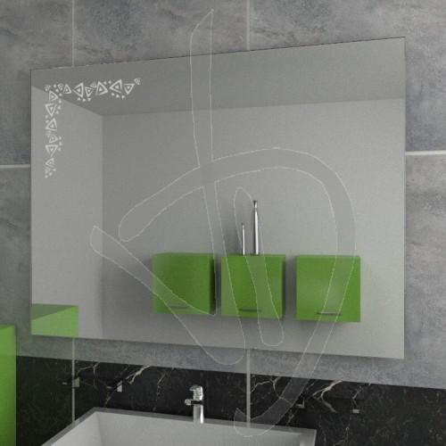 dekorative-spiegel-mit-dekorativer-a029