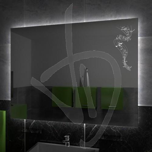spiegel-massnahme-mit-gravierten-dekor-und-a026-beleuchtet-und-led-hintergrundbeleuchtung