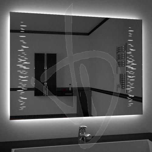 spiegel-massnahme-mit-gravierten-dekor-und-a032-beleuchtet-und-led-hintergrundbeleuchtung