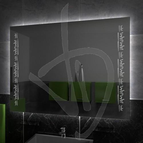 spiegel-massnahme-mit-gravierten-dekor-und-a038-beleuchtet-und-led-hintergrundbeleuchtung