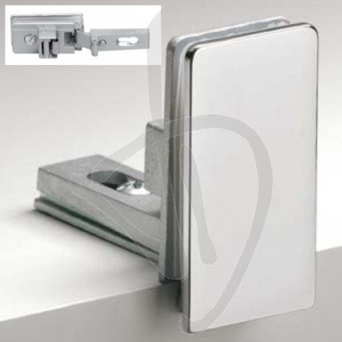 scharnier-1025-massnahmen-31mm-x-59mm-h-l