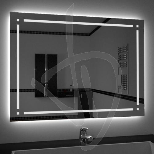 spiegel-massnahme-mit-dekoration-b018-graviert-und-beleuchtet-und-led-hintergrundbeleuchtung