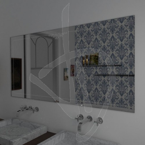 spiegel-fuer-badezimmer-mit-dekor-b022