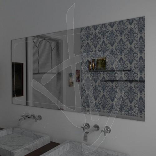 vintage-spiegel-mit-dekoration-b024