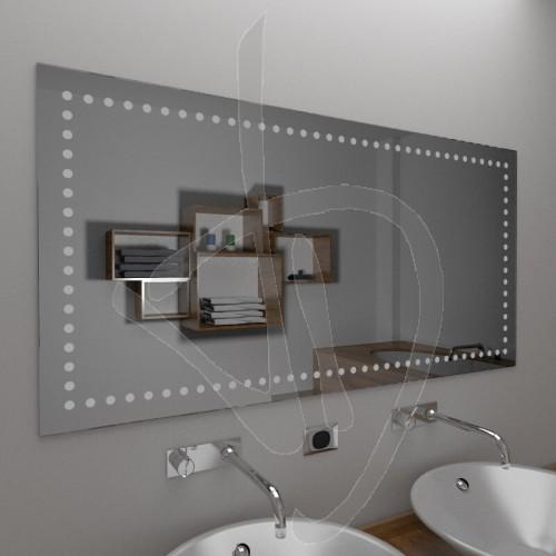 dekorative-spiegel-mit-dekoration-b015