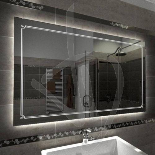 spiegel-massnahme-mit-dekoration-b009-graviert-und-beleuchtet-und-led-hintergrundbeleuchtung