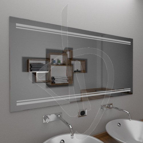 badspiegel-mit-dekoration-b019