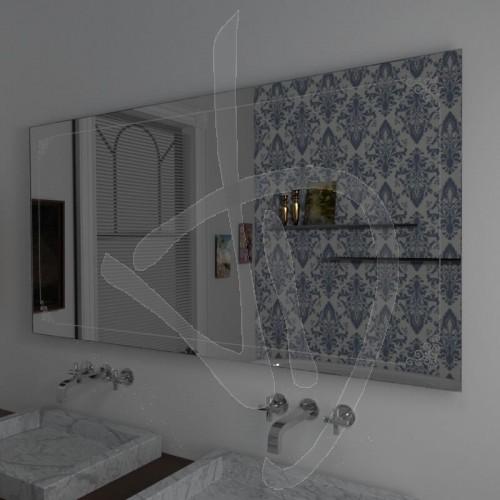 spiegel-fuer-badezimmer-mit-dekor-b025