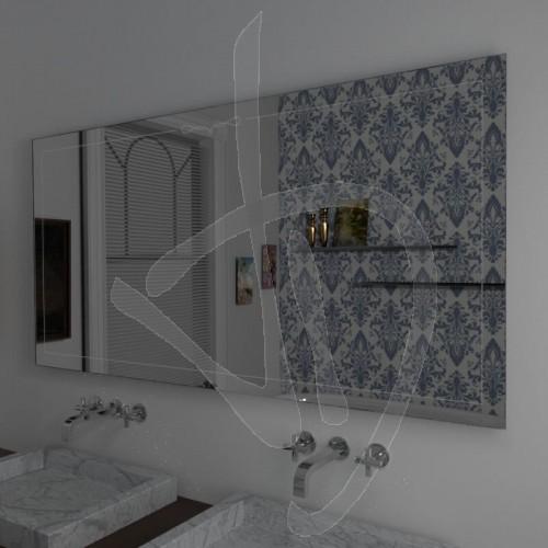spiegel-grosse-mauer-mit-b024-dekoriert