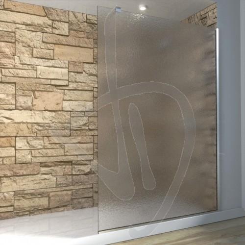 glas-fixierte-dusche-zugeschnitten-opakes-glas-bedruckt-c