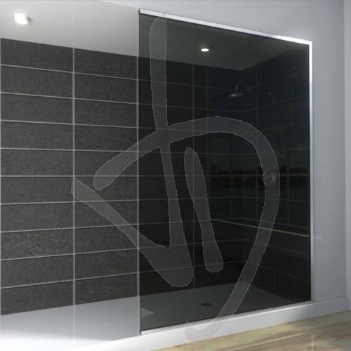glasduschnische-zugeschnitten-graues-glas-europa