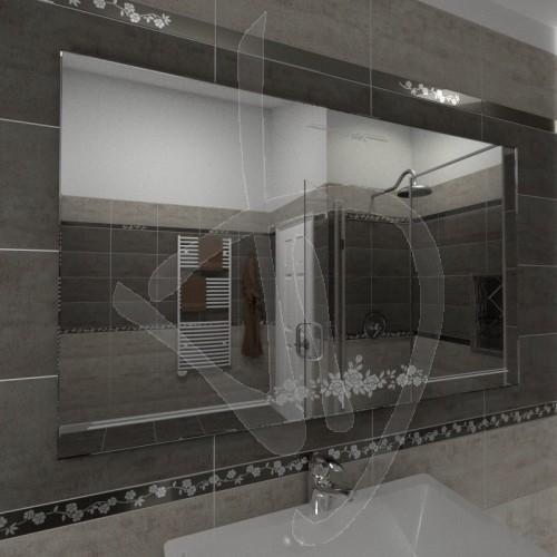 spiegel-fuer-badezimmer-mit-dekor-c013