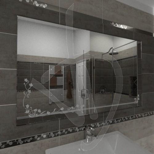 dekorative-spiegel-mit-dekoration-c020