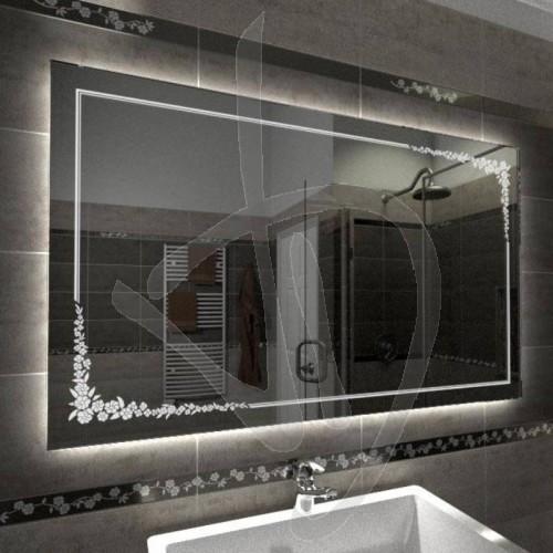 spiegel-massnahme-mit-gravierten-dekor-und-c005-beleuchtet-und-hintergrundbeleuchtung-led