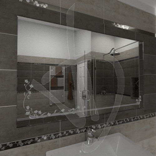 spiegelwand-mit-c020-anstandes