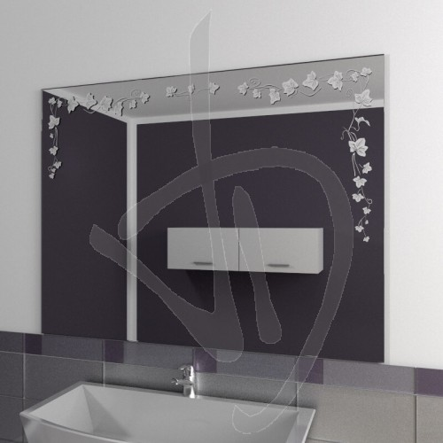 online-spiegel-c021-mit-anstand