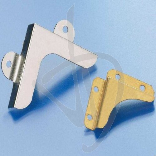 kit-4-kantonale-spiegel-sp-4-mm-vernickeltes-eisen