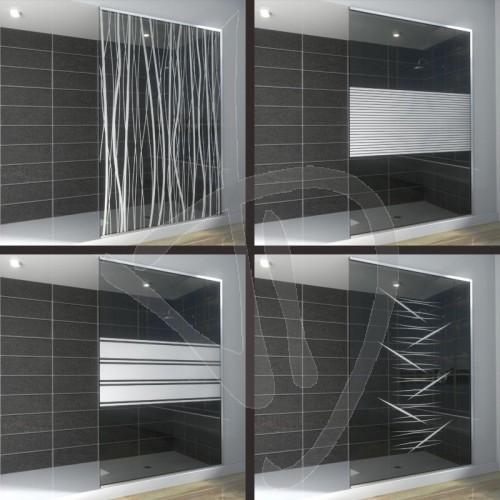 glasduschnische-zugeschnitten-grau-europa-dekoriertem-glas