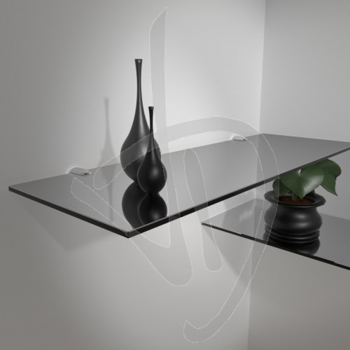 regal-spiegelglas-individuelle