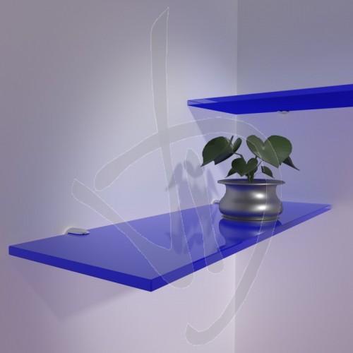 blaue-regale-gewohnheit