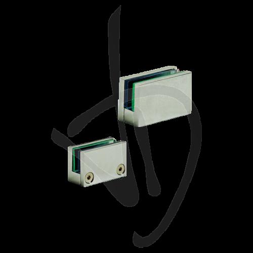 clamp-l40xh17xp25-massnahmen-sp-6-mm