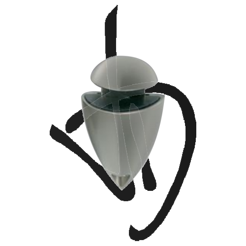 regal-fuer-leichte-lasten-sp-3-20-mm