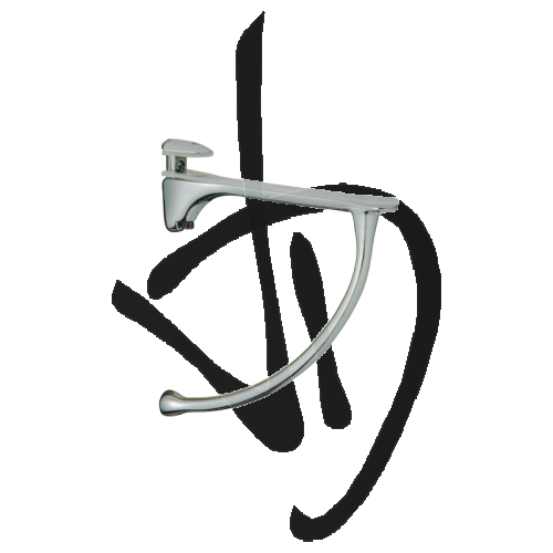 regal-fuer-mittlere-belastungen-misst-h150-164xp150-mm-glasstaerke-6-20-mm