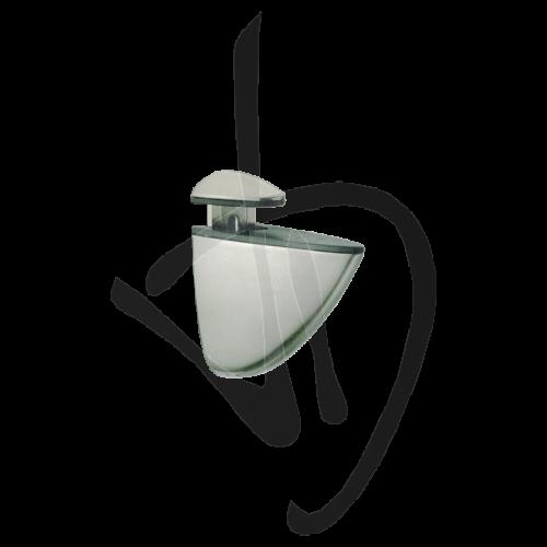 regal-fuer-mittlere-belastungen-75xp66mm-massnahmen-glasstaerke-2-20-mm