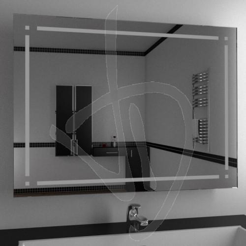 spiegel-fuer-badezimmer-mit-dekor-b018