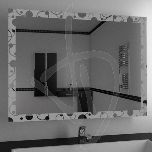 spiegel-design-dekoration-mit-a030