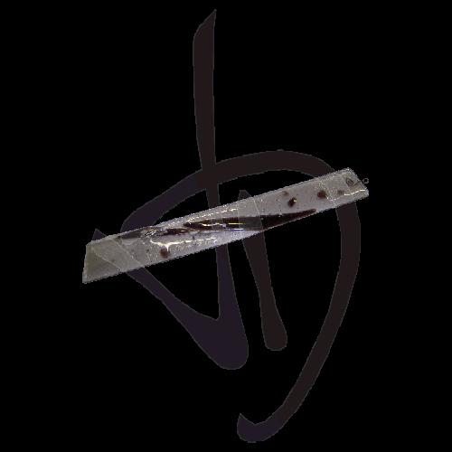 raeucherstaebchenhalter-aus-muranoglas-lila-toanalita-handgefertigt