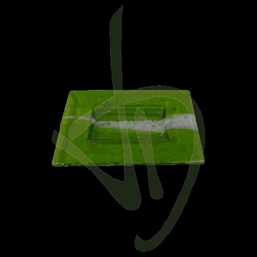 seifenschale-aus-muranoglas-gruenton-handgefertigt