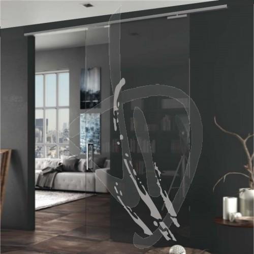 schiebetuer-aussenwand-und-dekoriertem-glas-zugeschnitten-optional-dekoration