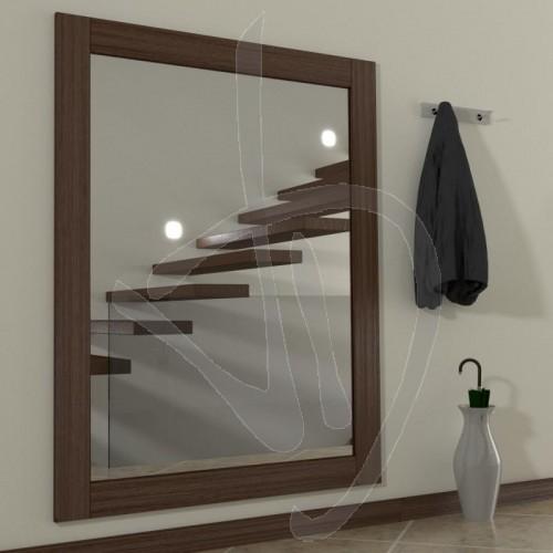 spiegel-misst-mit-massivholzrahmen-in-eiche-dunkle-farbe-eiche