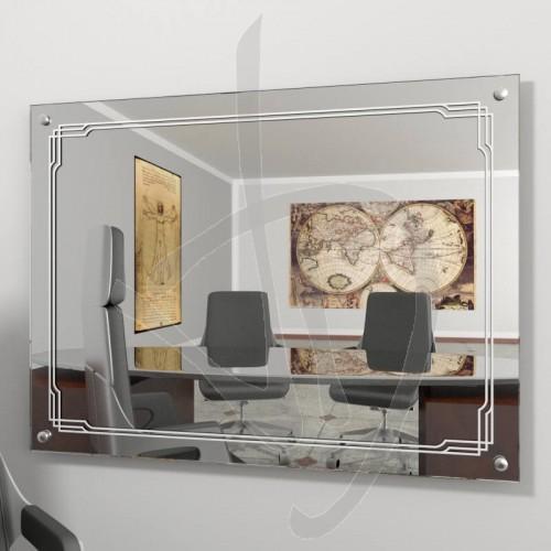 spiegel-moebel-mit-spacer-und-dekorum-b004