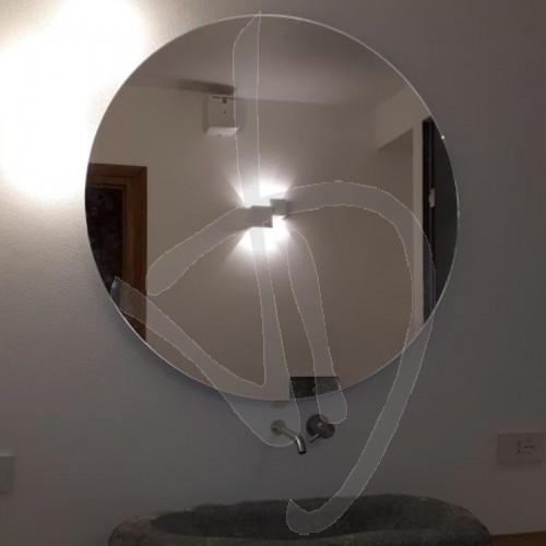 runder-spiegel-zum-aufhangen-massanfertigung