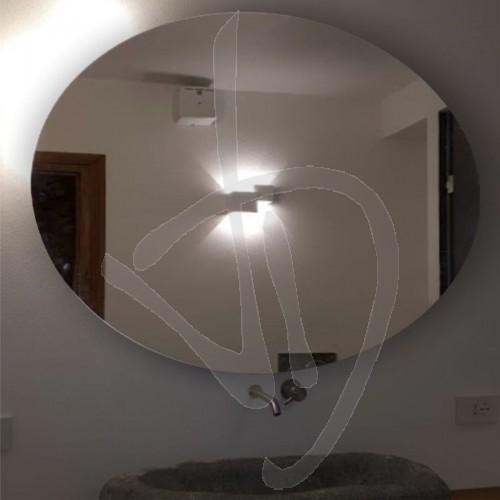 ovaler-spiegel-ohne-rahmen-zum-aufhangen