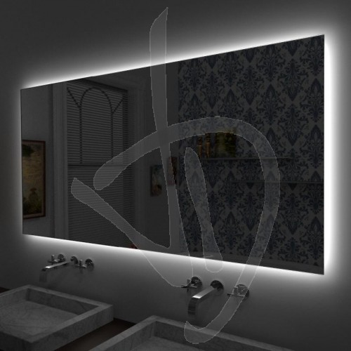 spiegel-led-hintergrundbeleuchtung-massgeschneiderte