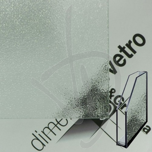 vetrocamera-printed-c-en-1279-5