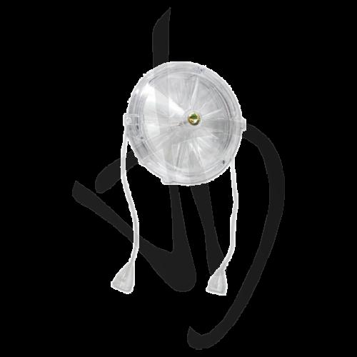 ventolino-belueftung-kleinformat