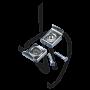 kit-4-clips-hooks-sp-3-6-mm