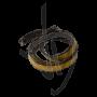 klebeflachdichtungssatz-8x2mm-5-m