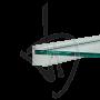 regal-fuer-mittlere-lasten-misst-h48-x-l3800-x-p35mm-glasdicke-8-mm